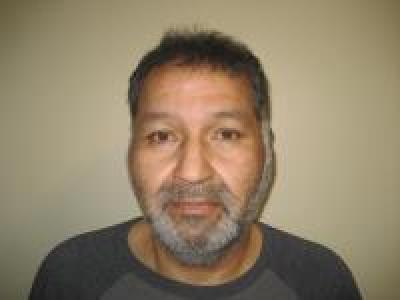 Jose Antonio Lopez a registered Sex Offender of California
