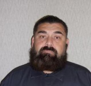Jose Antonio Lopez a registered Sex Offender of California