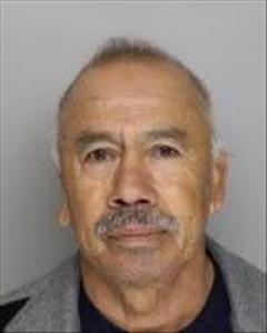 Jose Guadalupe Lozano a registered Sex Offender of California