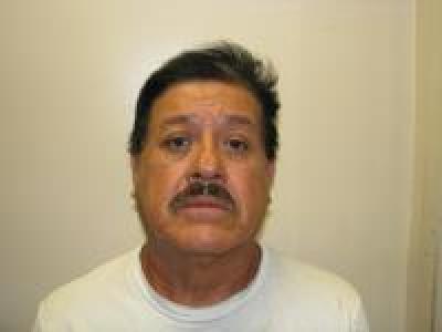 Jose Gonzalez Luna a registered Sex Offender of California