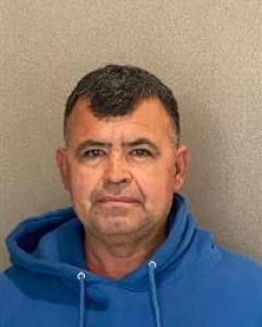 Jose Abel Maciel a registered Sex Offender of California