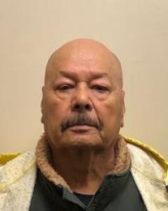 Jose Torres Maldonado Sr a registered Sex Offender of California