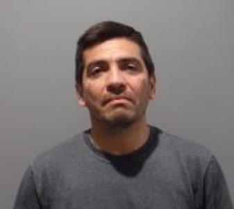 Jose Fernando Maldonado a registered Sex Offender of California