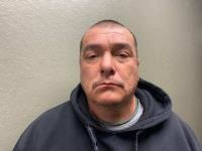 Jose Joe Maldonado a registered Sex Offender of California