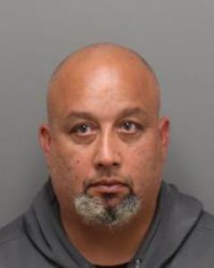Jose Pablo Maldonado a registered Sex Offender of California