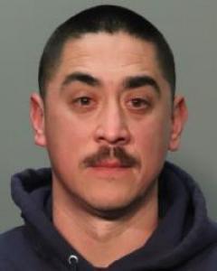 Jose Lino Mancera Jr a registered Sex Offender of California