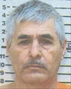 Jose Manuel Mariscal a registered Sex Offender of California