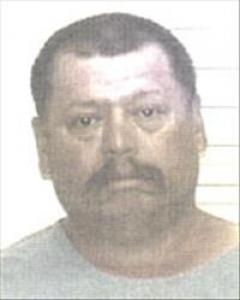 Jose Luis Marroquin a registered Sex Offender of California