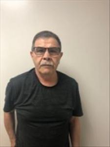 Jose Martinez a registered Sex Offender of California