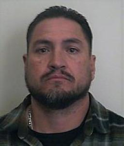 Jose Jesus Martinez a registered Sex Offender of California