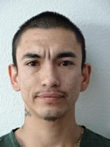 Jose A Mendoza a registered Sex Offender of California