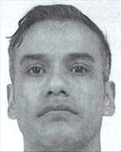 Jose Mendoza a registered Sex Offender of California