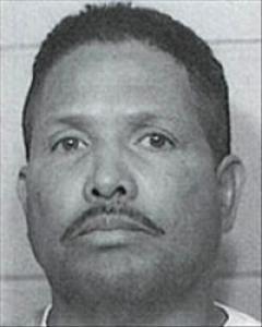 Jose Menendey a registered Sex Offender of California