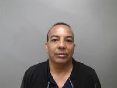 Jose A Monico a registered Sex Offender of California