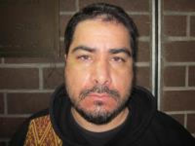 Jose Fernando Munoz a registered Sex Offender of California