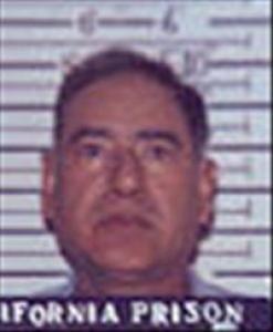 Jose Guadalupe Nieblas a registered Sex Offender of California
