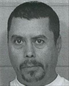Jose Nieves a registered Sex Offender of California