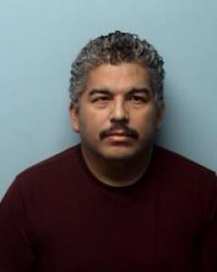 Jose Angel Nilo a registered Sex Offender of California