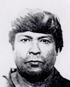 Jose Jesus Ocampo a registered Sex Offender of California