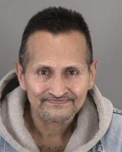 Jose Luis Ortega a registered Sex Offender of California