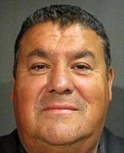 Jose Luis Osegueda Jr a registered Sex Offender of California