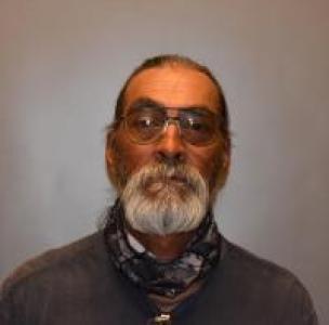 Jose Eduardo Padilla a registered Sex Offender of California