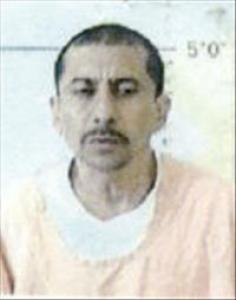 Jose Luis Palma a registered Sex Offender of California