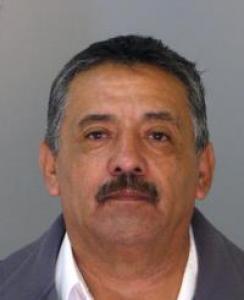 Jose Dejesus Pena a registered Sex Offender of California
