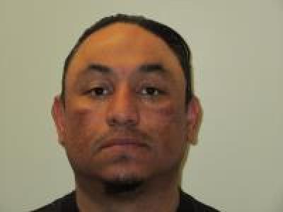 Jose Luis Pena a registered Sex Offender of California