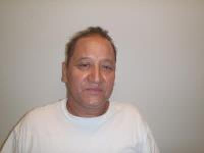 Jose G Perez a registered Sex Offender of California