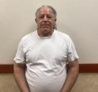 Jose Antonio Perez a registered Sex Offender of California