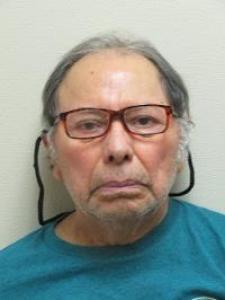 Jose Francisco Polanco a registered Sex Offender of California