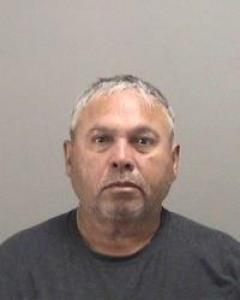 Jose Luis Ramirez a registered Sex Offender of California