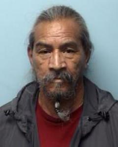 Jose Ramirez a registered Sex Offender of California