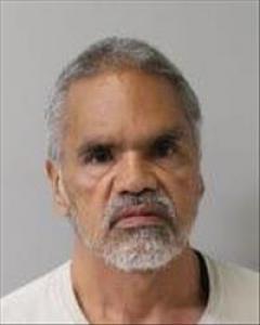 Jose Miranda Reyna a registered Sex Offender of California