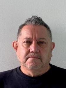 Jose Antonio Rivas a registered Sex Offender of California
