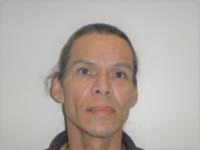 Jose Alfredo Rivas a registered Sex Offender of California