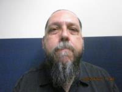 Jose E Robledo a registered Sex Offender of California