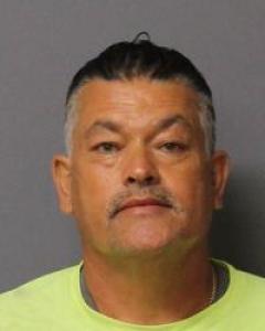 Jose Oscar Robles a registered Sex Offender of California