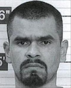 Jose Oscar Rodriguez a registered Sex Offender of California