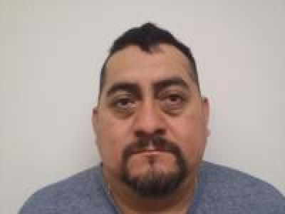 Jose Guadalupe Rojas a registered Sex Offender of California