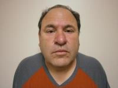 Jose Arturo Rubalcava a registered Sex Offender of California