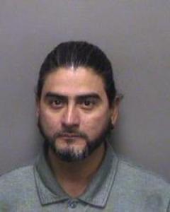 Jose Alfonso Salinasarreola a registered Sex Offender of California