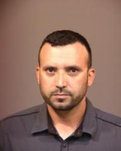 Jose Luis Sanchez-mendoza a registered Sex Offender of California