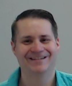Jose Luis Sanchez II a registered Sex Offender of California