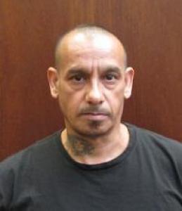 Jose Marloloera Santivanez a registered Sex Offender of California