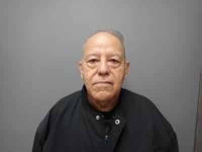 Jose Gerarda Sarmiento a registered Sex Offender of California