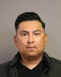 Jose Luis Sendoya a registered Sex Offender of California