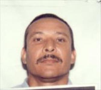 Jose Tamayo a registered Sex Offender of California