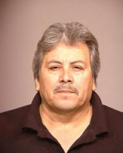 Jose Acosta Torres a registered Sex Offender of California